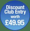 Discount Club worth £49.95