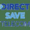 Direct Save