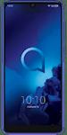 Alcatel 3 16GB
