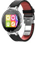 Alcatel Alcatel Watch