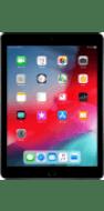 Apple iPad 6 WiFi and Data 128GB