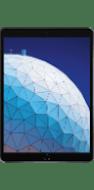 Apple iPad Air 3 10.5 WiFi and Data 256GB