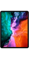 Apple iPad Pro 12.9 2020 WiFi 512GB
