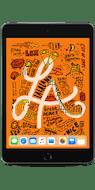 Apple iPad Mini 5 7.9 WiFi and Data 64GB