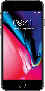 Compare The Best Apple Iphone 8 Deals Moneysupermarket