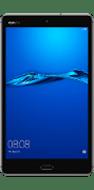 Huawei MediaPad M3 lite 8 32GB
