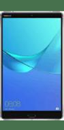 Huawei MediaPad M5 8 32GB