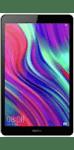 Huawei MediaPad M5 lite 8 32GB