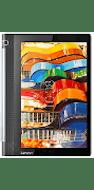 Lenovo Yoga Tab 3 10 WiFi 16GB