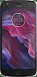 Motorola X4 64GB