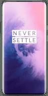 OnePlus 7 Pro 128GB