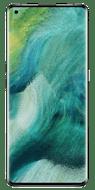 Oppo Find X2 Pro 512GB