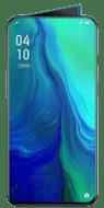Oppo Reno 10x Zoom 128GB