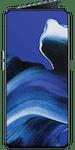 Oppo Reno 2 256GB