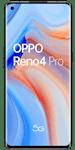 Oppo Reno4 Pro 5G 256GB