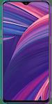 Oppo RX17 Pro 128GB