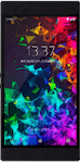 Razer Razer Phone 2 64GB