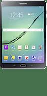 Samsung Galaxy Tab A 9.7 WiFi and Data 16GB
