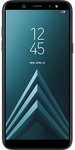 Samsung Galaxy A6 (2018) 32GB