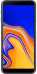 Samsung Galaxy J6 Plus 32GB