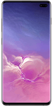 Samsung Galaxy S10 Plus 1000GB