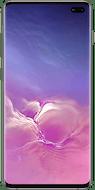 Samsung Galaxy S10 Plus 1000GB