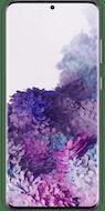 Samsung Galaxy S20 Plus 5G 128GB