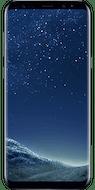 Samsung Galaxy S8 Plus 64GB