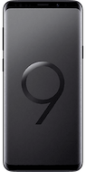 Samsung Galaxy S9 Plus 128GB