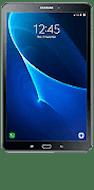 Samsung Galaxy Tab A 10.5 WiFi and Data 32GB