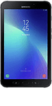 Samsung Galaxy Tab Active 2 WiFi and Data 16GB