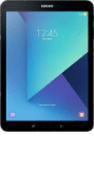 Samsung Galaxy Tab S3 9.7 WiFi 32GB