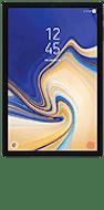 Samsung Galaxy Tab S4 10.5 WiFi 64GB