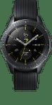 Samsung Galaxy Watch 42mm 4GB