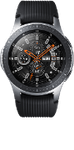 Samsung Galaxy Watch 46mm 4GB