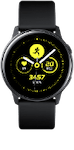 Samsung Galaxy Watch Active 4GB
