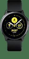 Samsung Galaxy Watch Active 4GB