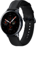Samsung Galaxy Watch Active2 4G 4GB