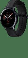 Samsung Galaxy Watch Active2 4G 4GB