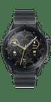 Samsung Galaxy Watch 3 Titanium 45mm 8GB