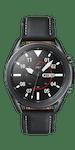 Samsung Galaxy Watch 3 45mm 8GB