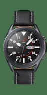Samsung Galaxy Watch 3 41mm 4G 8GB