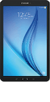 Samsung Galaxy Tab E 9.6 WiFi 8GB