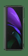 Samsung Galaxy Z Fold2 5G 512GB