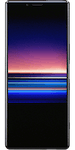 Sony Xperia 1 128GB