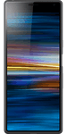 Sony Xperia 10 64GB