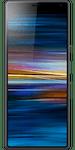 Sony Xperia 10 64GB