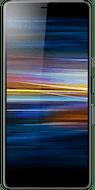 Sony Xperia L3 32GB