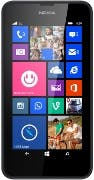 Nokia Lumia 630 8GB