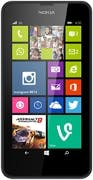 Nokia Lumia 635 8GB